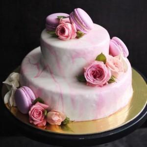 мастика для торта в Тюмени