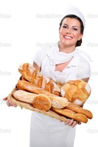 Все для пекарей в Тюмени