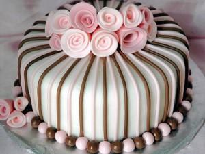 мастика для тортов в Тюмени