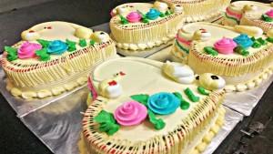 пищевые красители в Тюмени