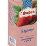pudov-aromatizator-klubnika-10-ml