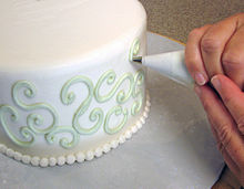 интересные украшения для торта Тюмень