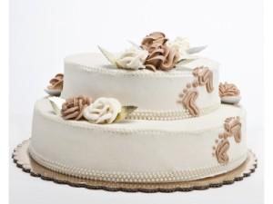 украшения для тортов купить в Тюмени