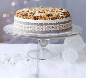 украшения для тортов - купить бордюрную ленту Тюмень